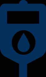 icon drip