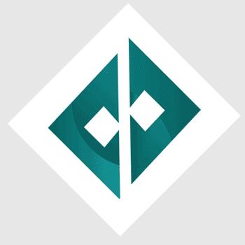 Rejuvenate logo icon